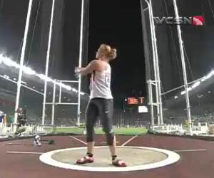 betty heidler hammer throw gif