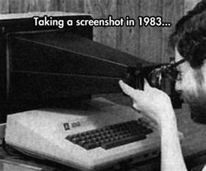 1983 screenshot funny picture