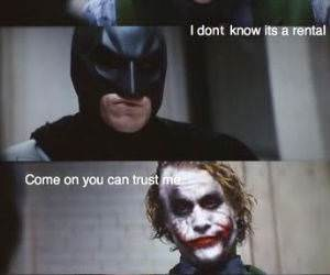 Can I Wear Your Mask funny picture