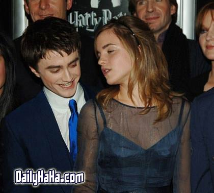 http://www.dailyhaha.com/_pics/Harry_Potter.jpg