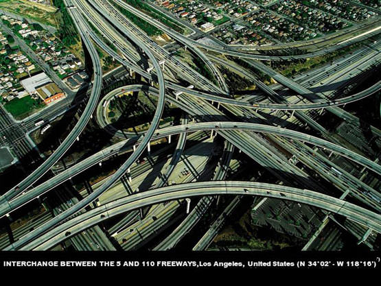 http://www.dailyhaha.com/_pics/Los_angeles_highways.jpg