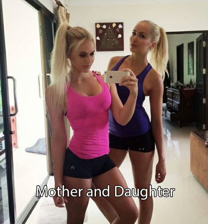 a-mom-and-her-daughter