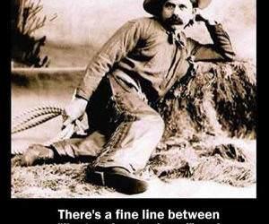 a fine line funny picture