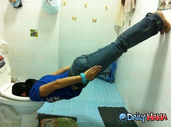 Advanced Planking funny picture