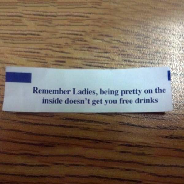 advice_for_the_ladies.jpg