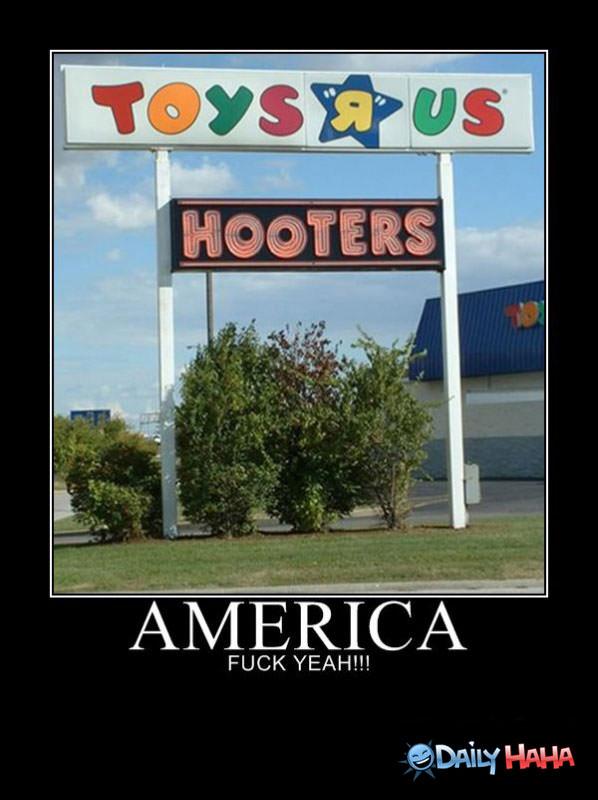 America funny picture