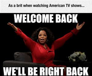 american television funny picture