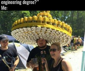 an engineer funny picture