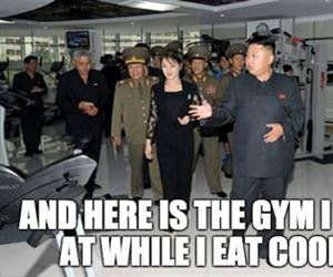 and-here-is-the-gym
