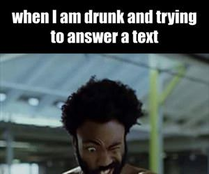 answer-a-text