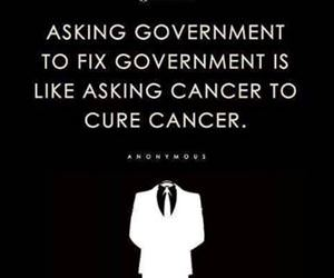 asking the government to fix itself funny picture