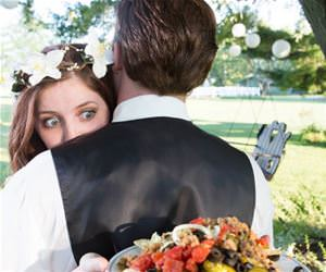 awesome wedding photo funny picture