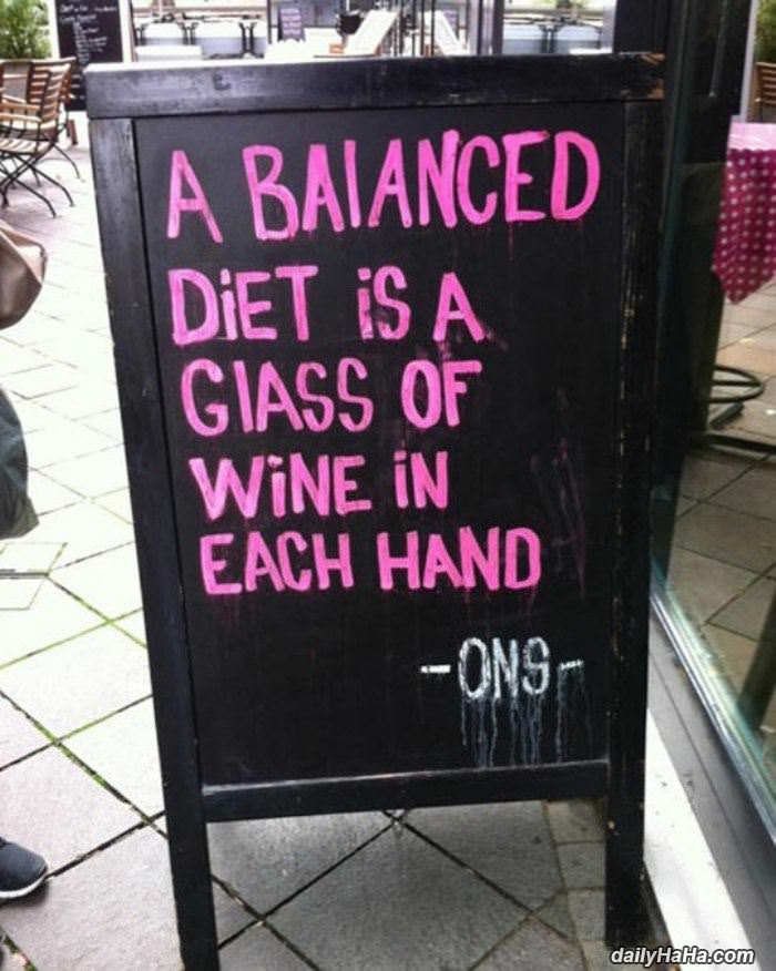balanced_diet.jpg