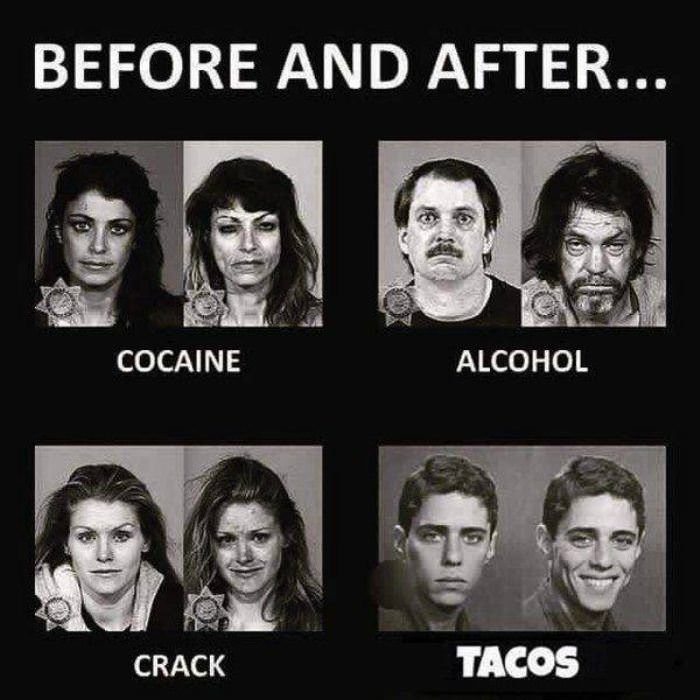 before and after photos funny picture