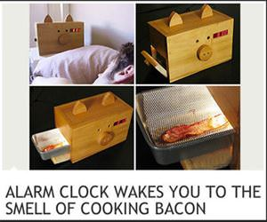 best alarm clock ever funny picture
