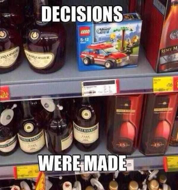 big-decision1.jpg