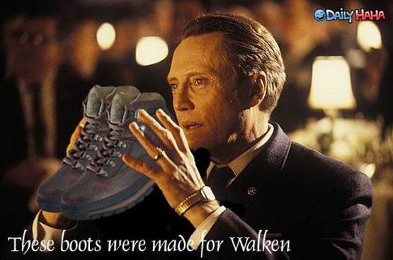 boots_for_walken.jpg