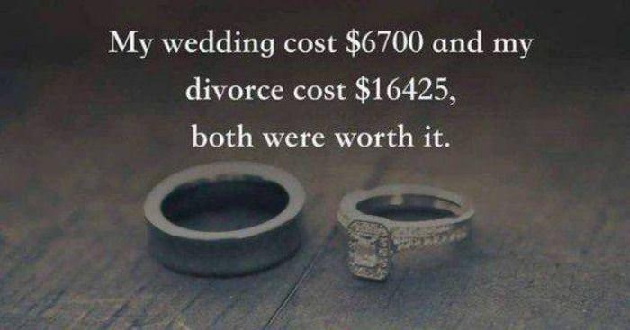 Both Were Worth It