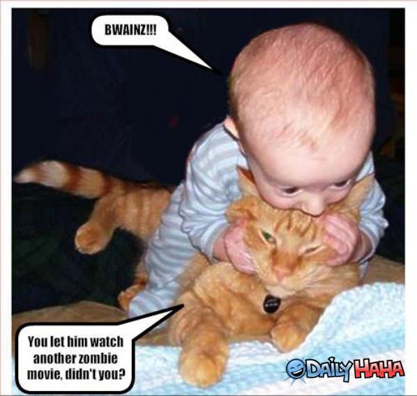 Funny Pictures Bwaiiiinz
