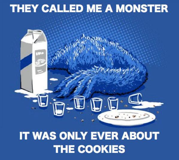 called-me-a-monster.jpg