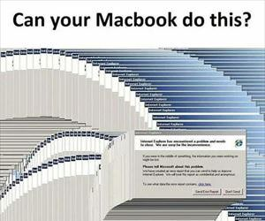 can your mac do this