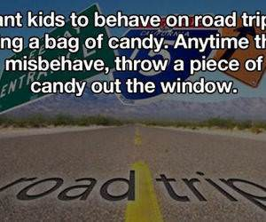 Great Candy Bribe funny picture