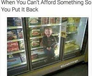 cannot afford