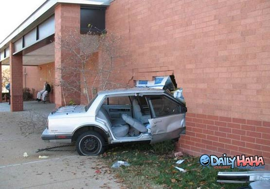 car_crash_brick_wall.jpg