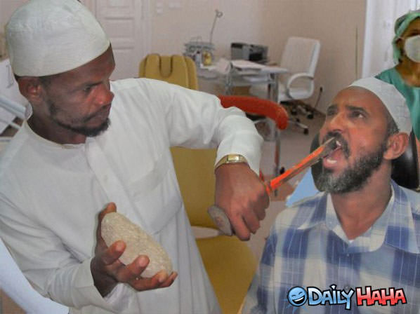 cheap-dental-work.jpg