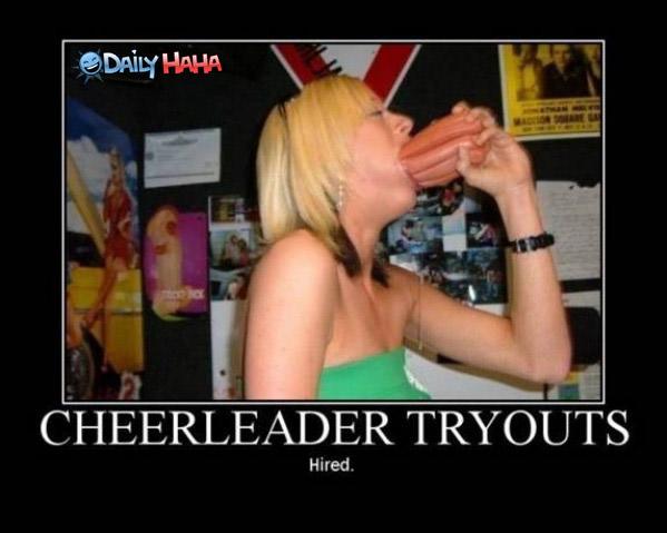 cheerleader_tryouts.jpg
