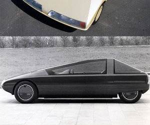 citroen karin funny picture