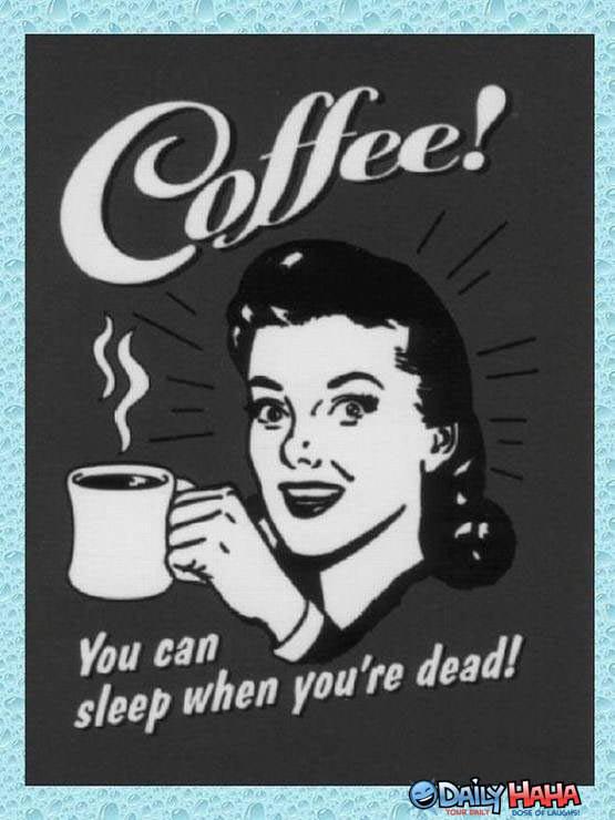 SG1 Alpha Site [WIP] Coffee