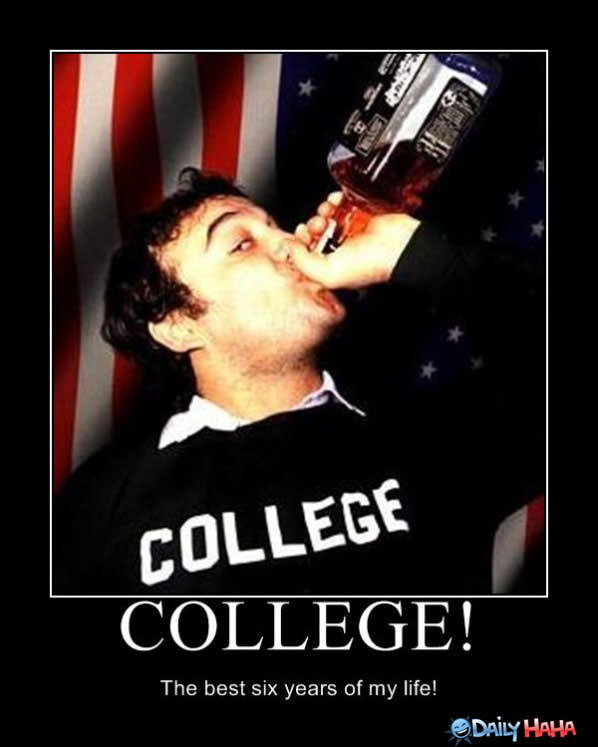 the issue of binge drinking on college campuses across the united states