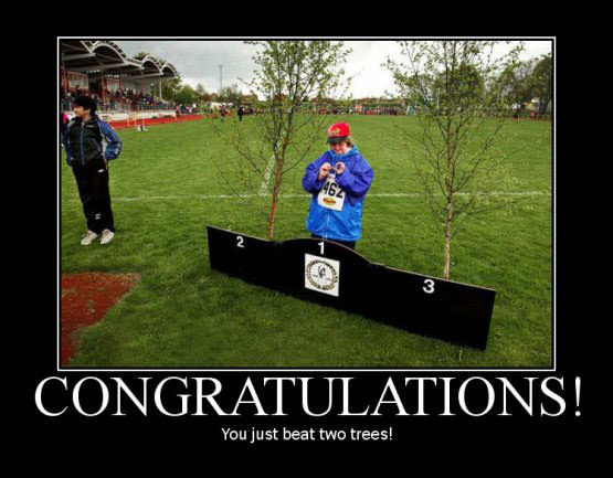 congratulations_2_trees.jpg