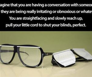conversation-blockers funny picture