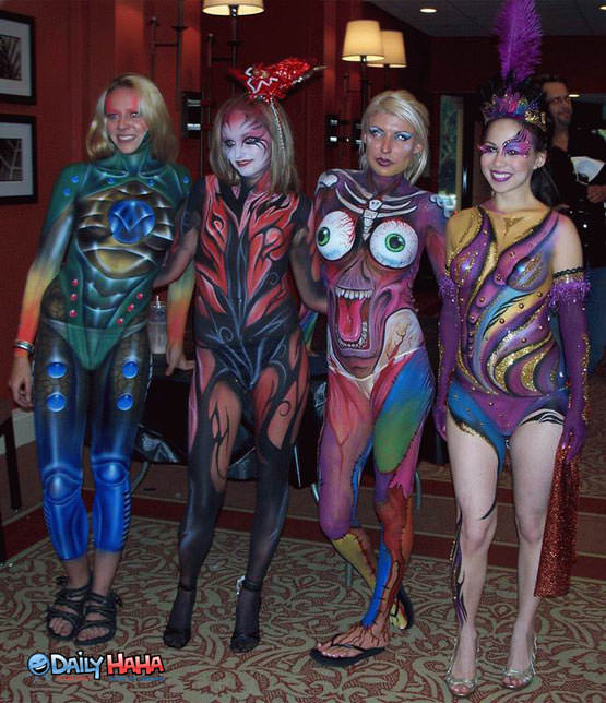 Cool_Body_Paint