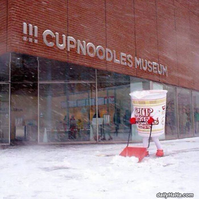 cupnoodles funny picture