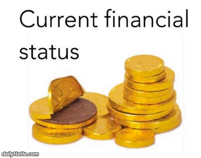 financial status Get latest & exclusive financial status news updates & stories explore photos & videos on financial status also get news from india and world including business, cricket, technology.