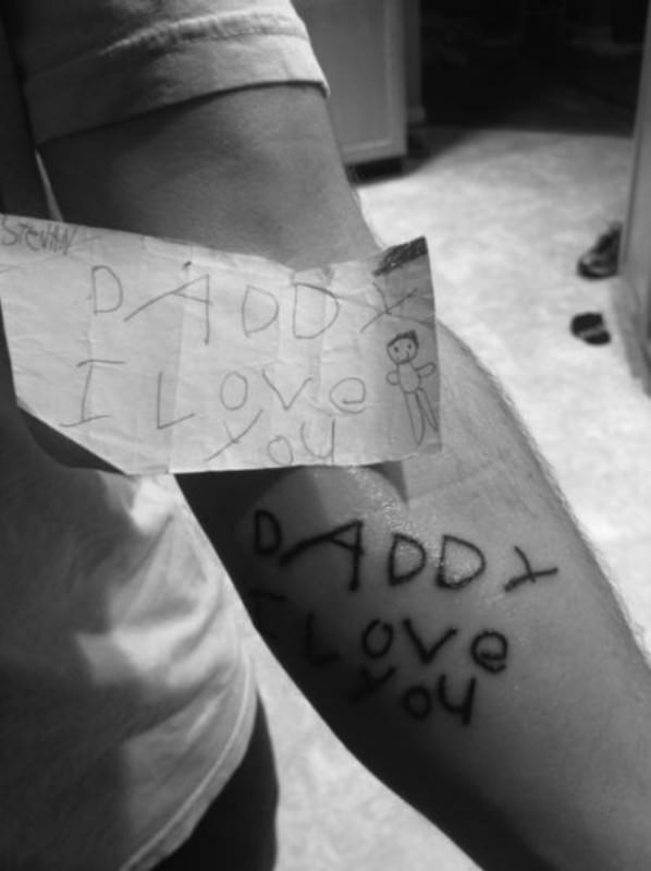 daddy-i-love-you-tattoo.jpg