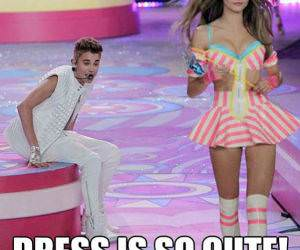 Dat Dress funny picture