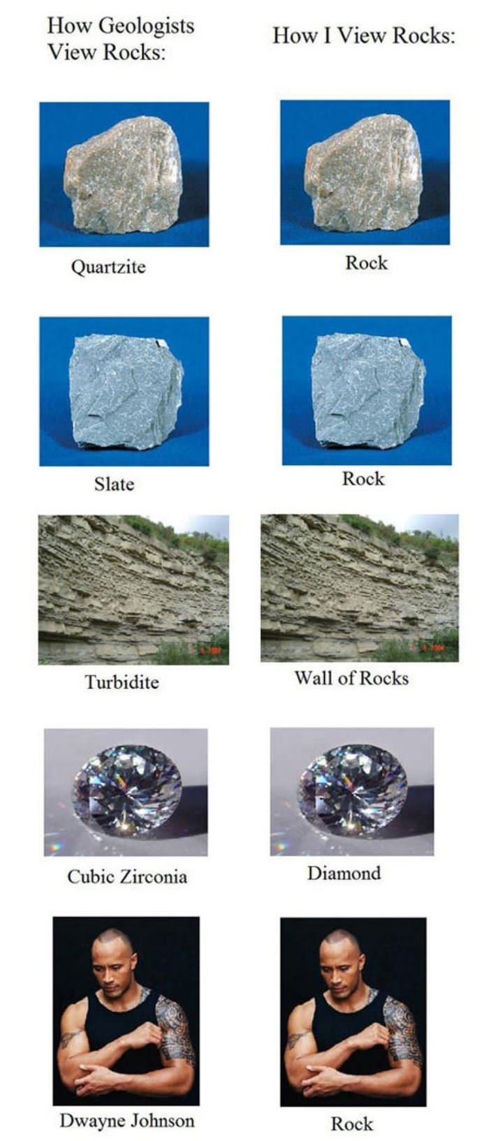 different-rocks funny picture