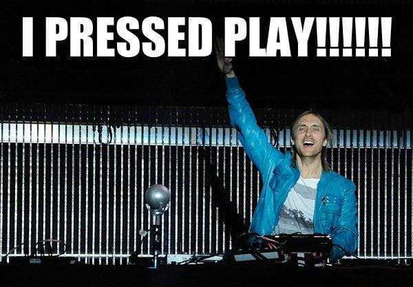 djs funny picture