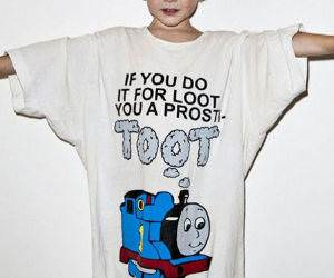 Do It For Loot funny picture