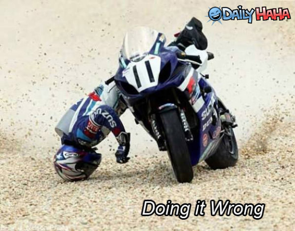 doing_it_wrong_moto.jpg