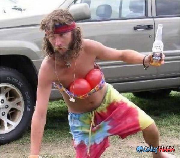 http://www.dailyhaha.com/_pics/drunk_waterboobs_guy.jpg