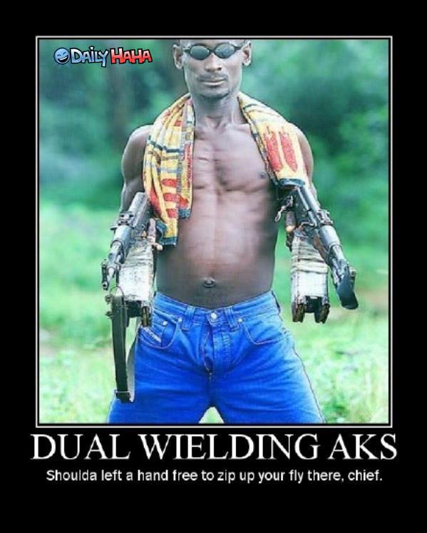 dual_wielding_aks.jpg