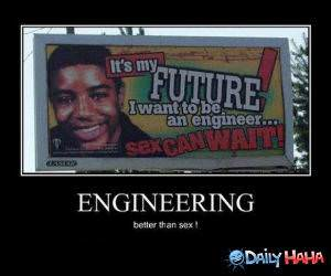 Engineering funny picture