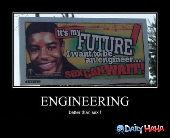 Engineering Pictures Funny