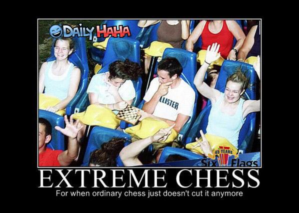 propongo!!! Extreme_chess