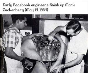 facebook-engineers